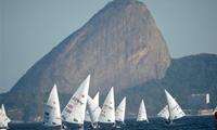 Entrevista do Luiz Paulo ao Bom dia Rio