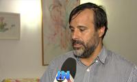 Entrevista do Luiz Paulo ao G1