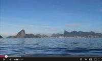 Vídeo sobre o PROJETO Baía de Guanabara produzido pela COPPE/UFRJ para a Rio+20